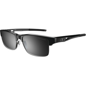 Tifosi Highwire Glasses crystal black - smoke